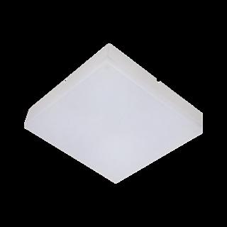 Afbeelding van Britelight Square 220x220 - 1200lm/840 F5 WIT
