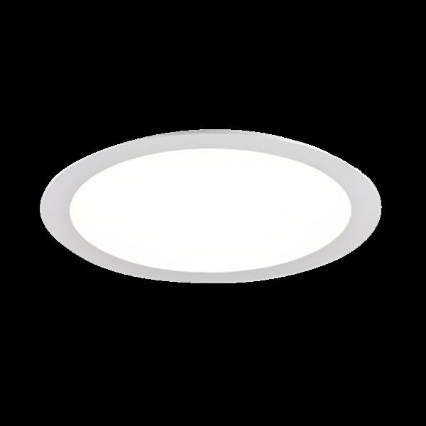 Afbeelding van BRITELIGHT Inbouw armatuur Flat