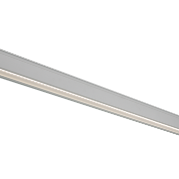 Afbeeldingen van OCAB Lichtlijn Lineam Basic