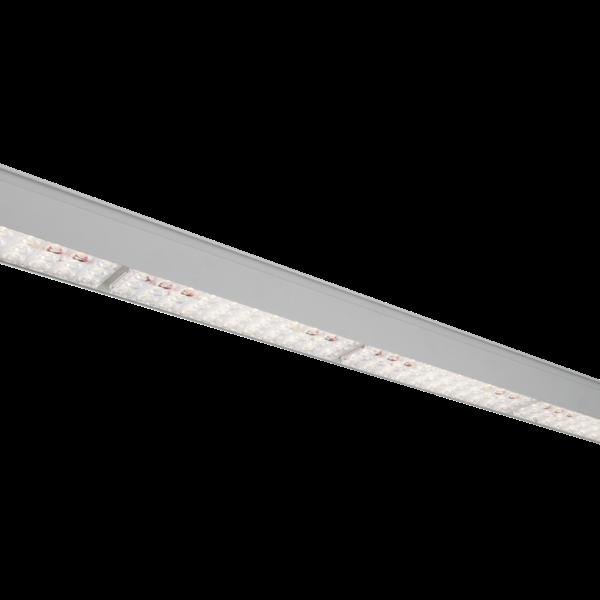 Afbeelding van OCAB Lichtlijn Lineam Excellence