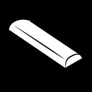 Afbeelding voor categorie Waterdichte Armaturen