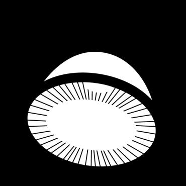 Afbeelding voor categorie Klok Armaturen