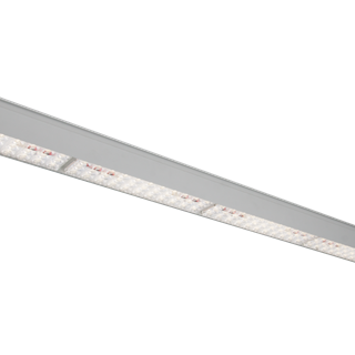 Afbeelding van Ocab Lineam Excellence 1500 SPV - 5226lm/830 F5 ALU