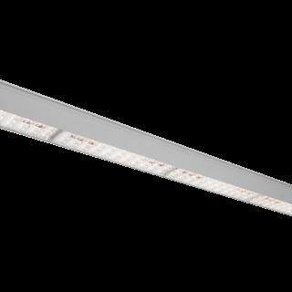 Afbeelding van Ocab Lineam Excellence 1200 SPV - 4400lm/840 D5 ALU