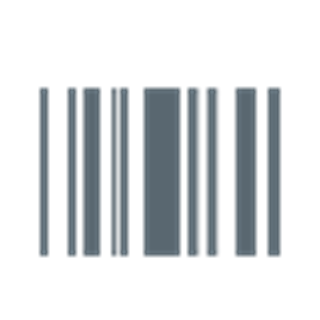 Afbeelding van Ocab Luuma 1200x300 Sky - 9398lm/830 F5 WIT